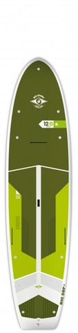 Bic Cross Fish 12' SUP