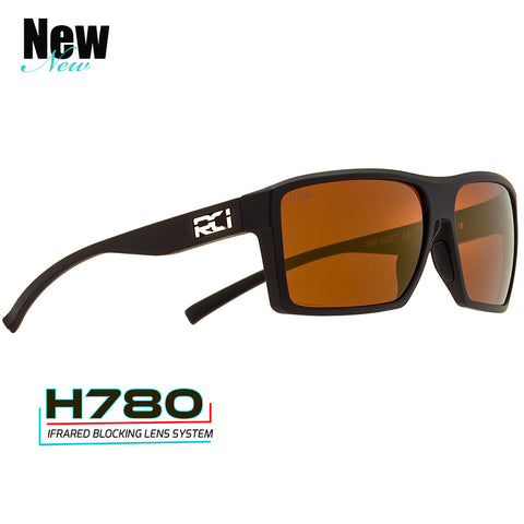 RCI Optics Pumphouse Sunglasses
