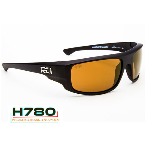 RCI Optics Mosquito Sunglasses