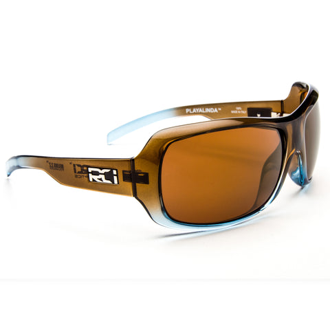 RCi Optics Playalinda Sunglasses