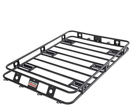 Smittybilt Defender Roof Rack. Various Sizes