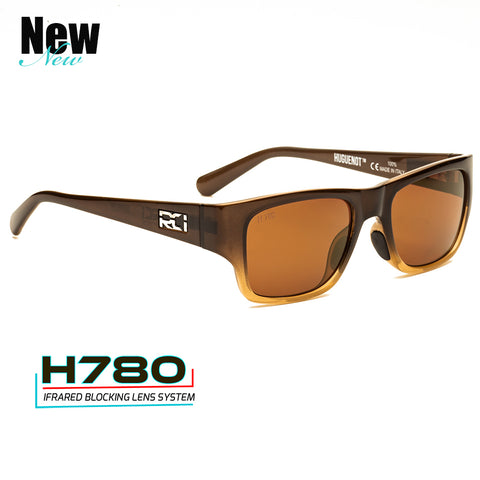 RCi Optics Huguenot Sunglasses
