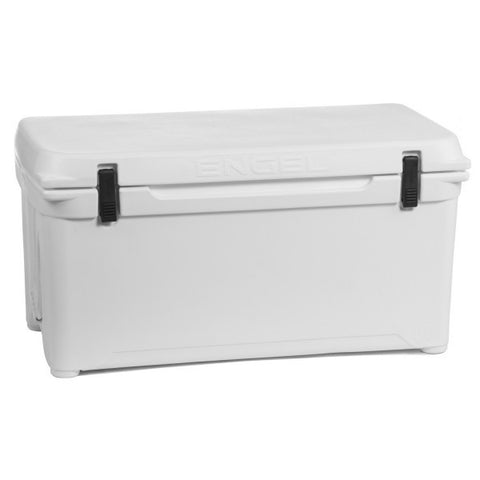 Engel 80 DeepBlue Cooler