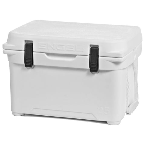 Engel 25 Performance Cooler