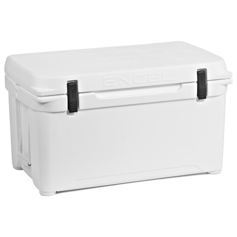 Engel 65 Performance Cooler ENG65