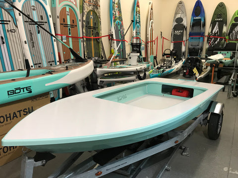 ccc373728ac97e Collections – SUP & Skiff Outfitters