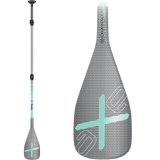 Axe Chainmail Pro Edge Full Carbon Paddle