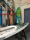 Used Bote Rackham 14' (Ahab) Epoxy Complete Package