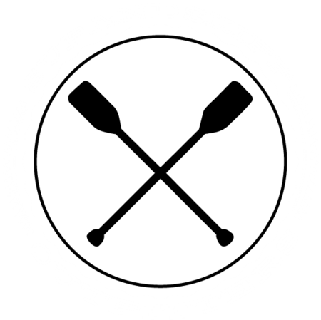 SUP & Skiff Outfitters