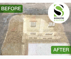 Stone Care and Restoration