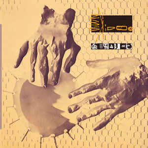 23 Skidoo - Seven Songs 2LP