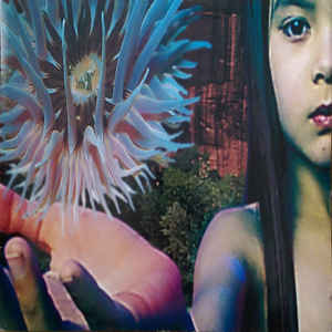 The Future Sound of London - Lifeforms 2LP