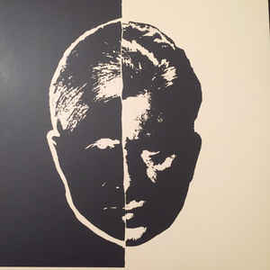 Brother Theodore - Fate Conspires With Destiny LP + 7""