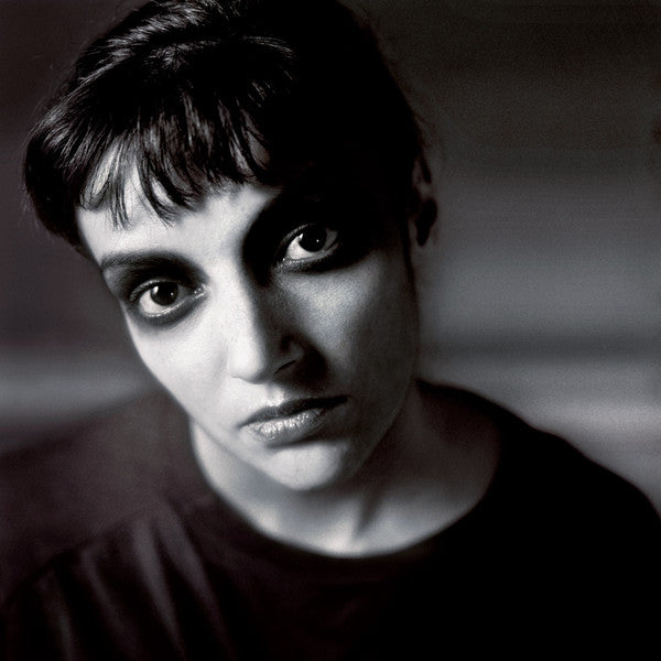This Mortal Coil - Blood 2LP