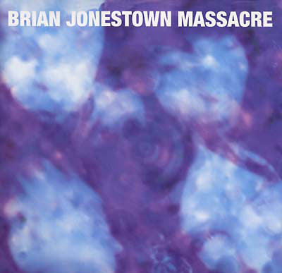 Brian Jonestown Massacre - Methodrone 2LP