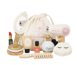 Le Toy Van Star Beauty bag