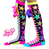 Madmia JOJO SUPERSTAR SOCKS