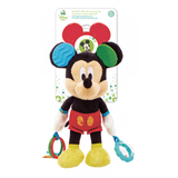 MICKEY MOUSE ATTACHABLE ACTIVITY