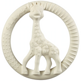 Sophie la Giraffe So pure - Circle teether
