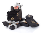 Jessica de Lotz Jewellery JdL Jewellery Packaging Lovingly Packaged Gift Wrapping
