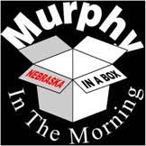 nebraska gifts murphy in the morning nebraska box