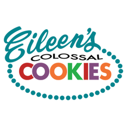 One Dozen Eileen's Colossal Cookies