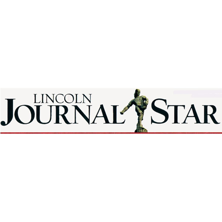 Lincoln Journal Star Newspaper