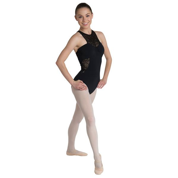 Incredible Sale....All Leotards In Stock 30%-50% Off