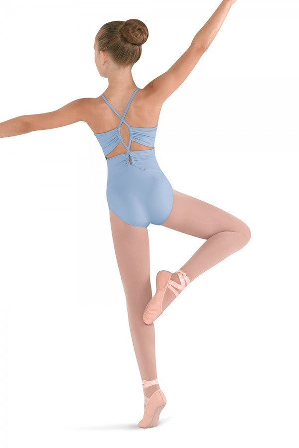 Dancewear Inc's Store will Match On-line Prices!!!!