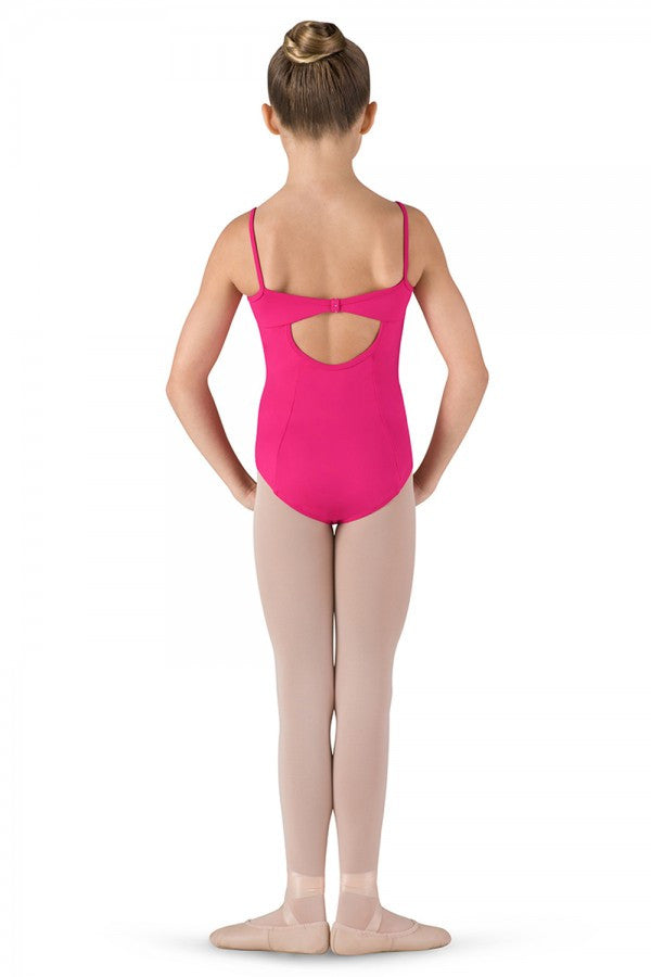 Sale 25% off Select Children's Leotards and Skirts