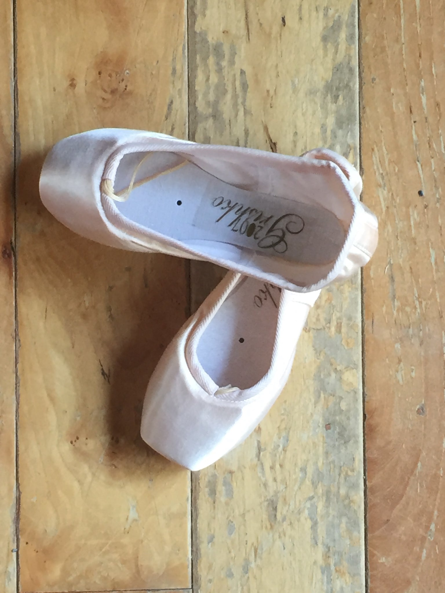 Looking for a good price on Dance Shoes...check out our Clearance Items!  Great Deals