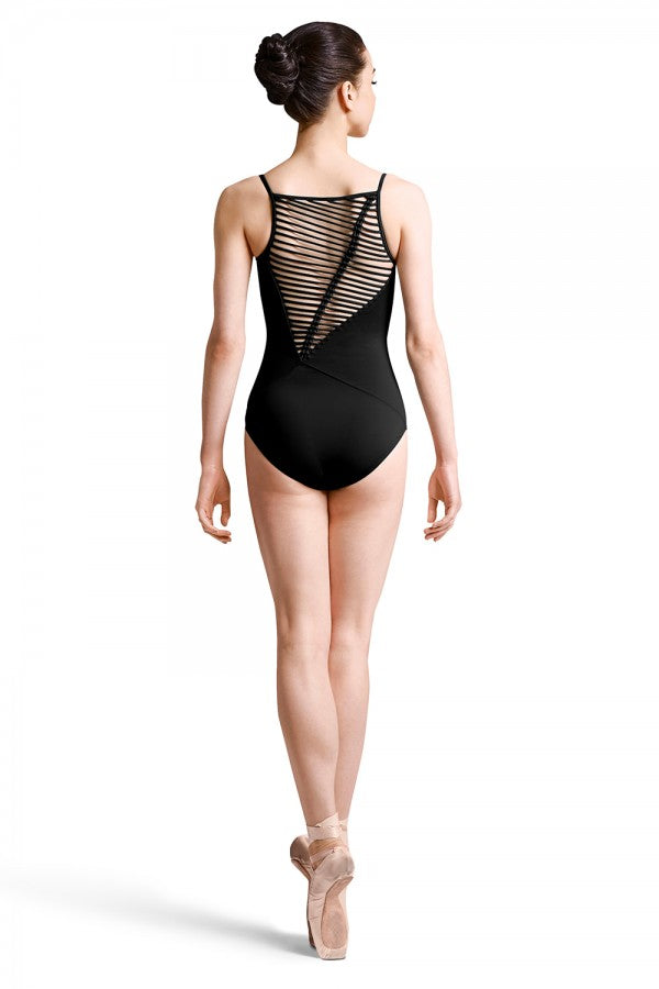 New Mirella Leotards