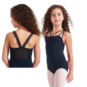 Gifts for Dancers...25% off....