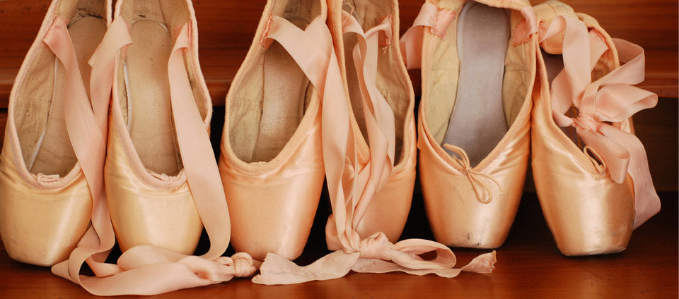 July Dance Shoe Sale starts Today.   From 15-50% off all dance shoes!!!