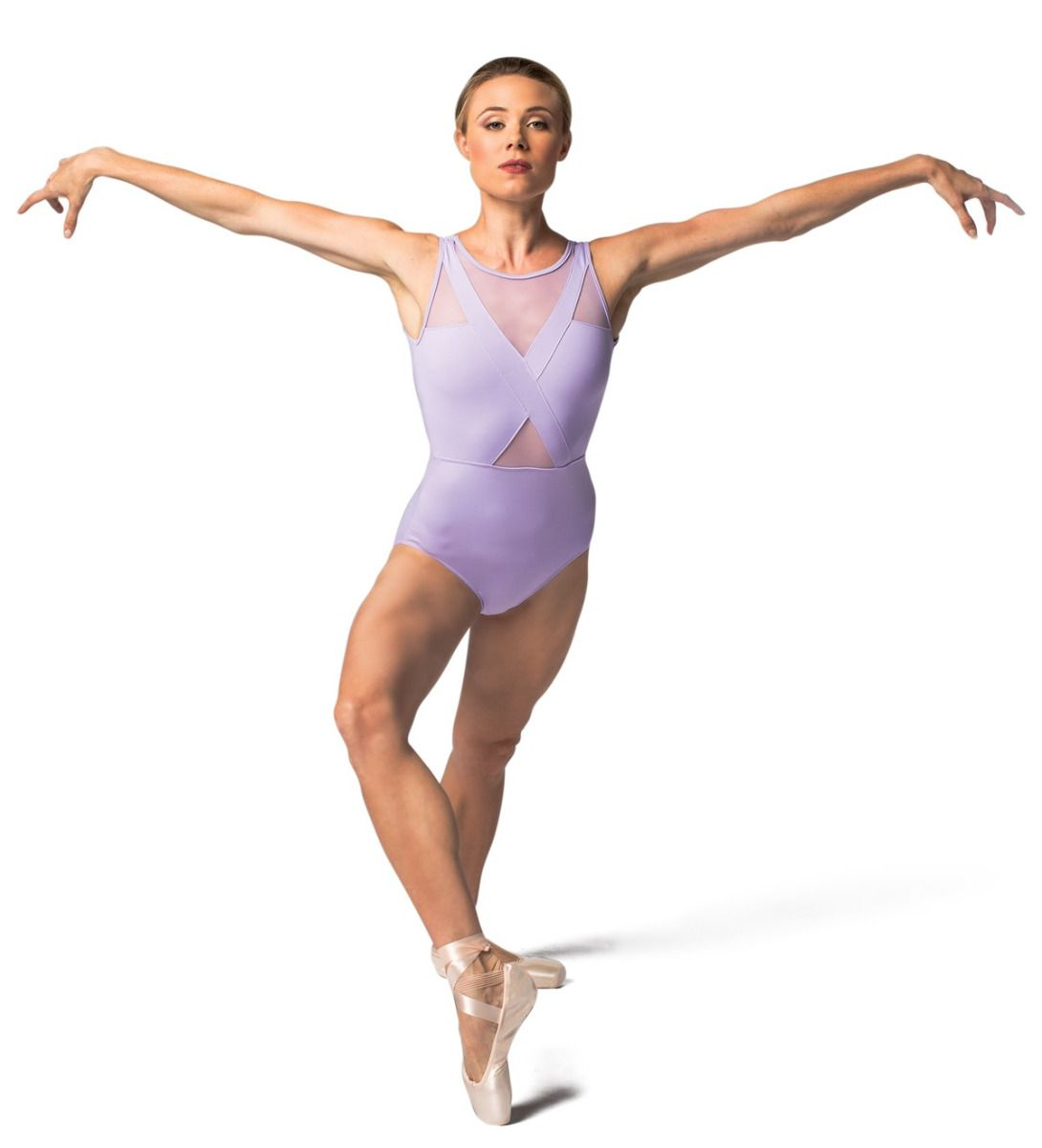 January Sale....up to 75% off... Also New SoDanca Leotards!