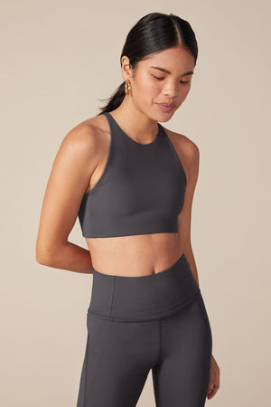 Women's Girlfriend Collective Topanga Bra