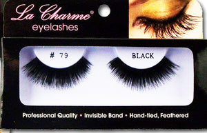 TYVM Performance Eyelashes