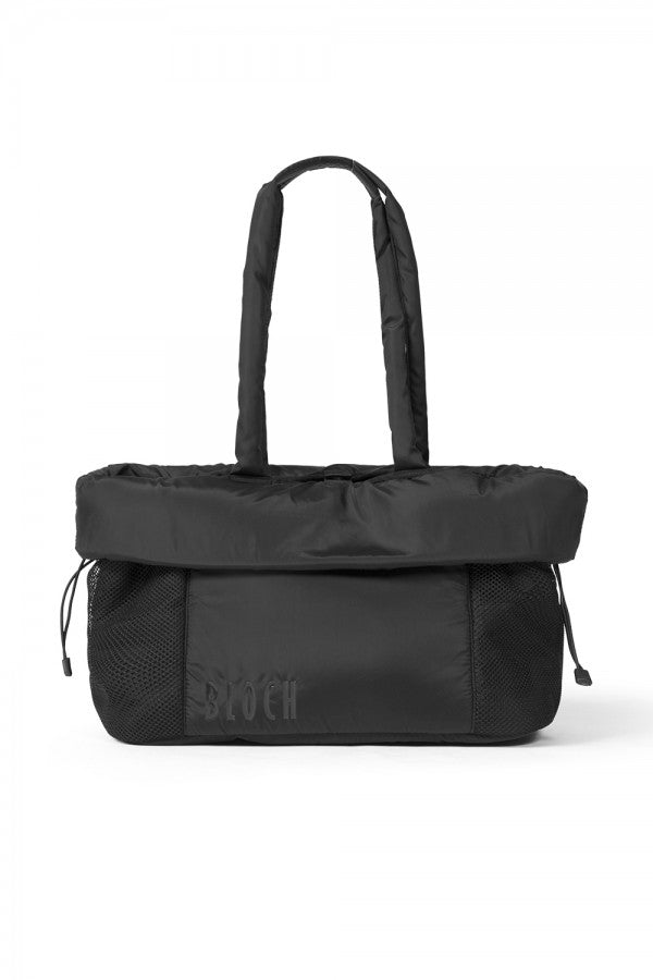 Bloch Multi Compartment Bag