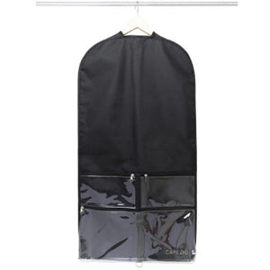 Capezio Clear Garment Bag