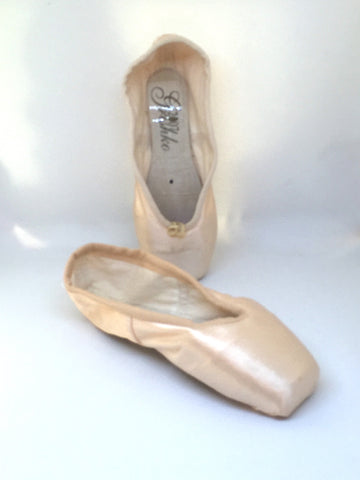 Grishko Women's Pointe Shoes, Clearance on Line Sale Only!