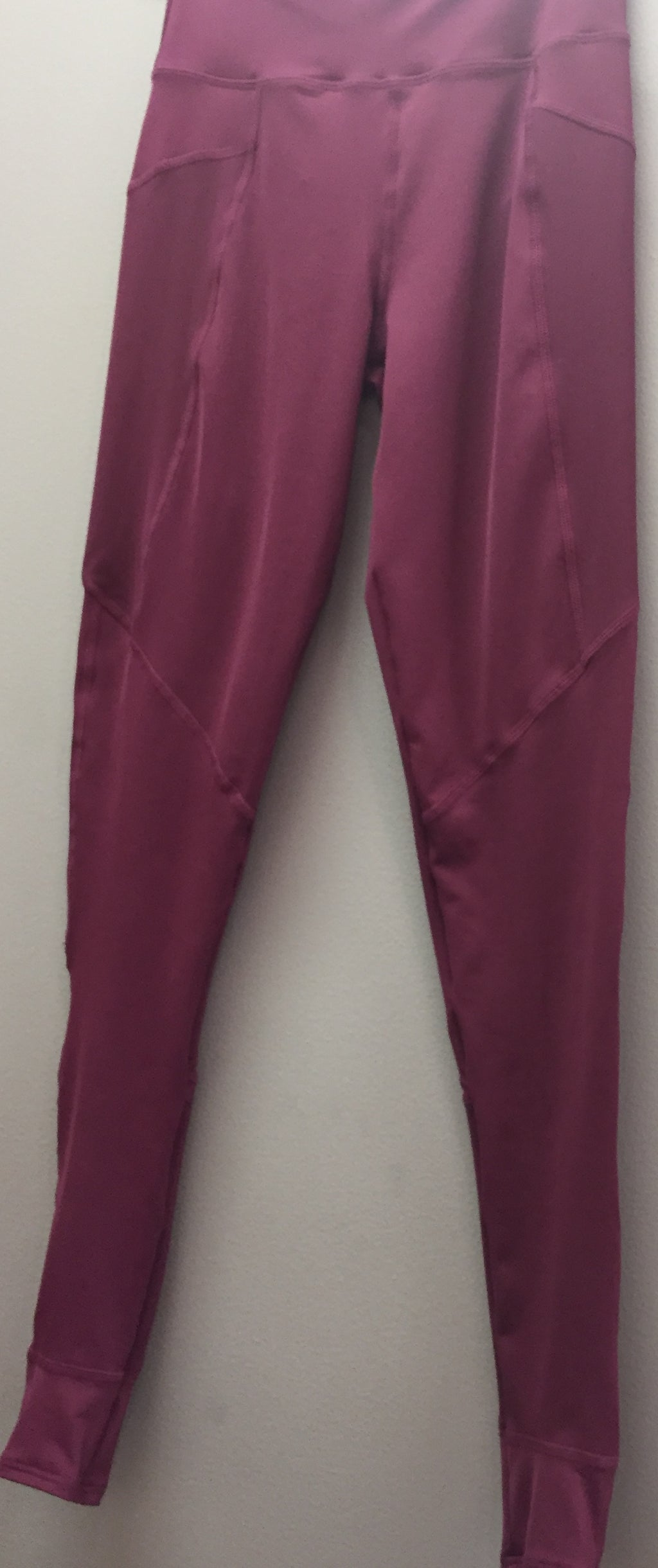 Capezio Women's Renewal Leggings - Clearance on Line