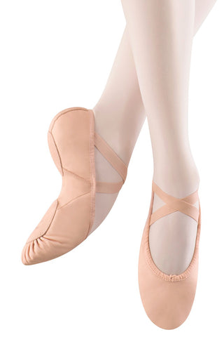 Prolite II Hybrid Ballet Shoes - girls