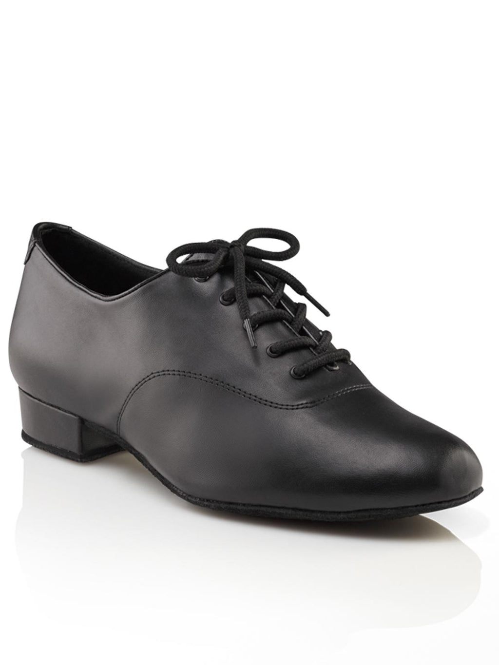 Capezio Men's Ballroom Shoes