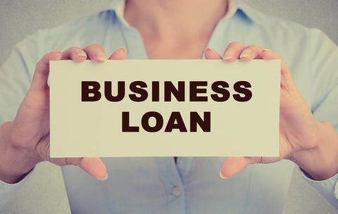 veteran business loan opportunity