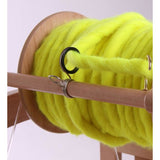Sliding Flyer Hooks for Country Spinner 2's