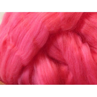 Bamboo Top - Pink  / 1oz