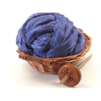 Bamboo Top - Blue  / 1oz