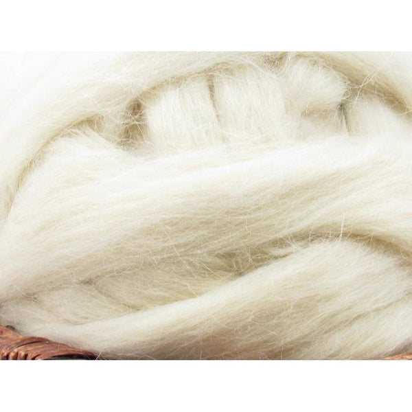 Cotswold Wool Top - 1oz