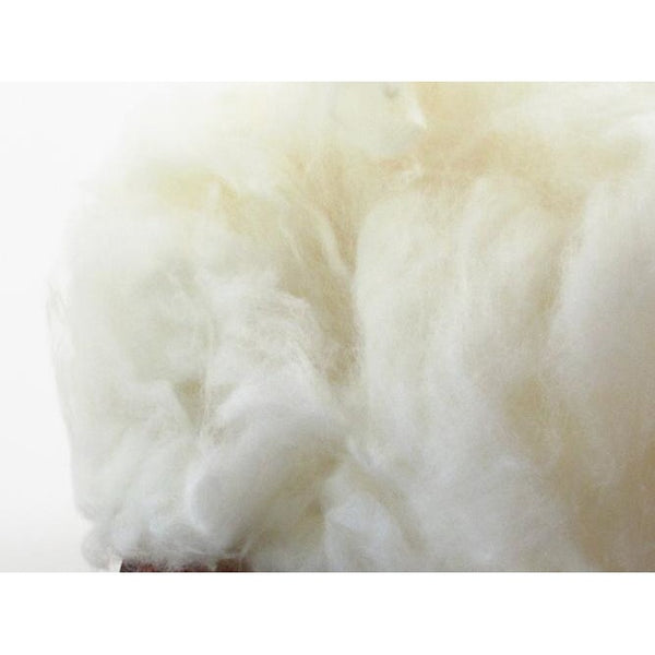 Core Wool - 1oz