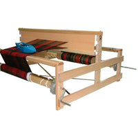 "24"" Leclerc Bergere Rigid Heddle Loom - FREE Shipping"